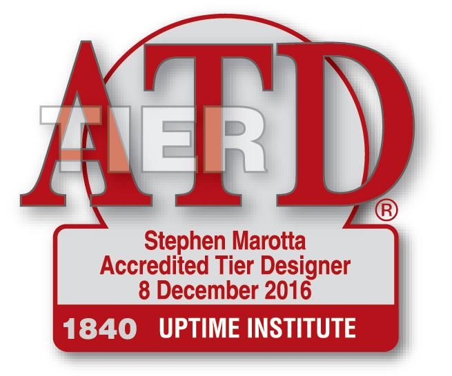 Desain Taman Kota  accredited tier designer roster uptime institute llc
