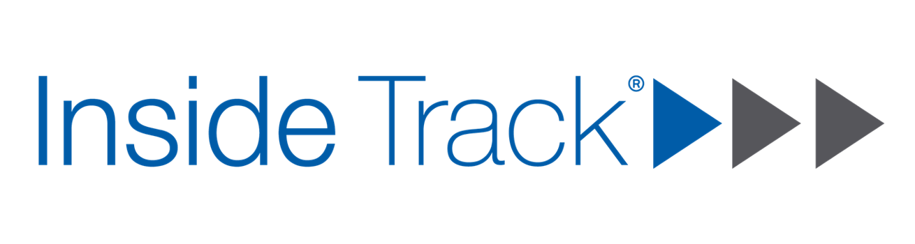 Uptime Institute Inside Track Logo
