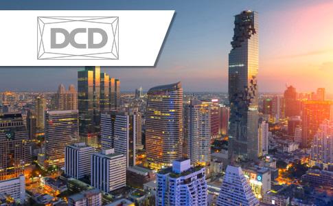 bangkok-dcd_485x300.jpg