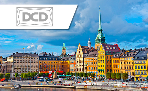 stockholm-dcd_485x3001.jpg