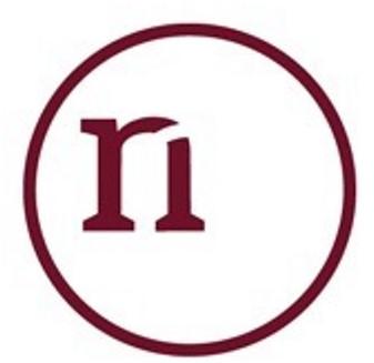 region_nordjylland_logo.jpeg