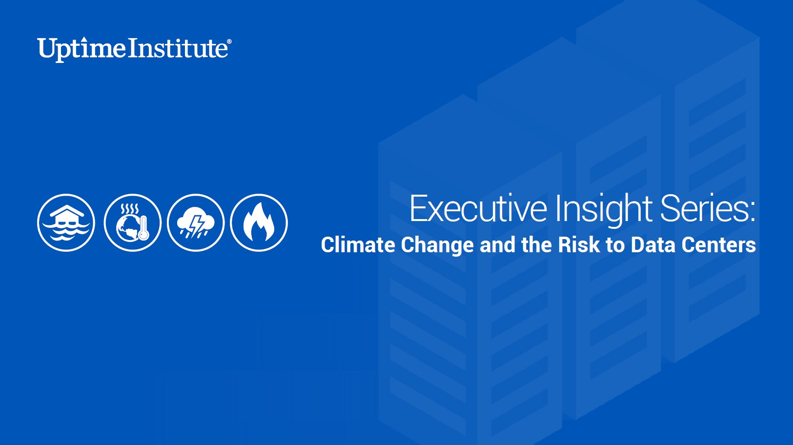 ui_executiveinsights_climatechangerisktodatacenters.jpg