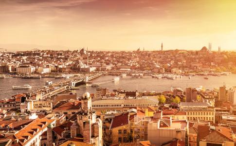 istanbul-turkey_485x300.jpg