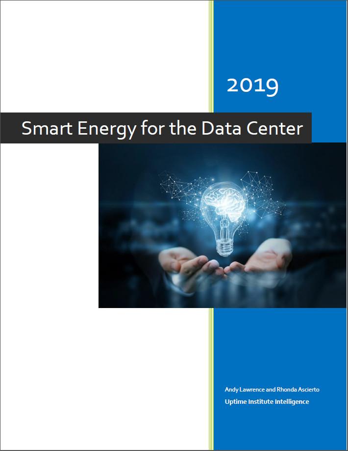 uiintelligence_2019_smartenergyforthedatacenter_cover_710x918.jpg