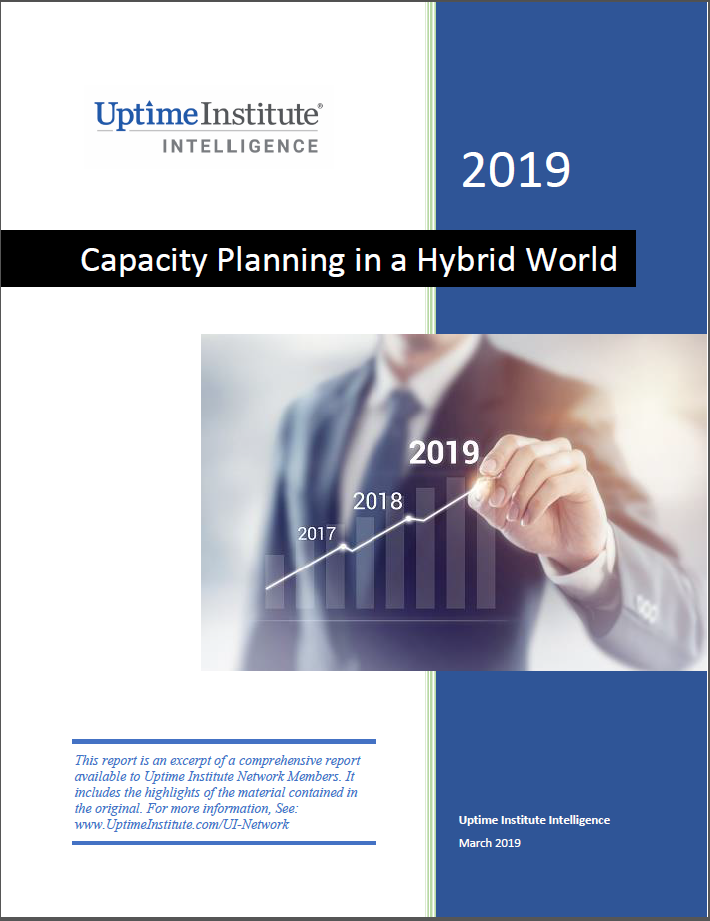capacity-planning-in-a-hybrid-world_710x921.png