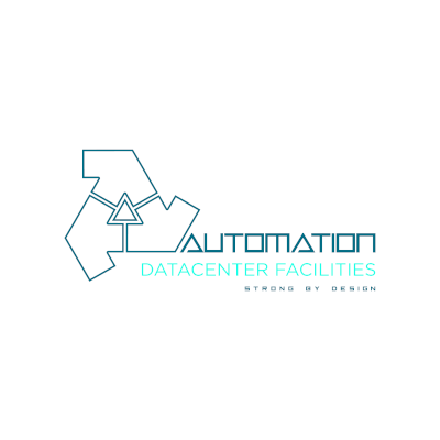 Automation Datacenter Facilities