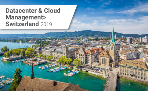 datacenter_cloud_management_switzerland_485x300.jpg