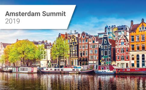 amsterdam_summit_19_485x300.jpg