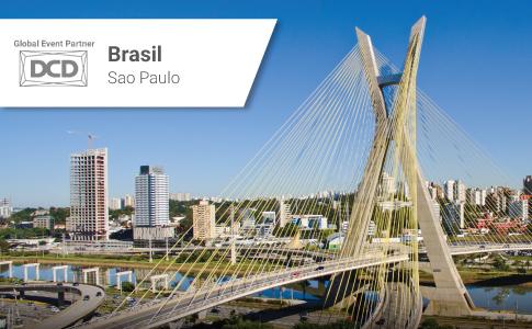 dcd_brasil_485x300.jpg