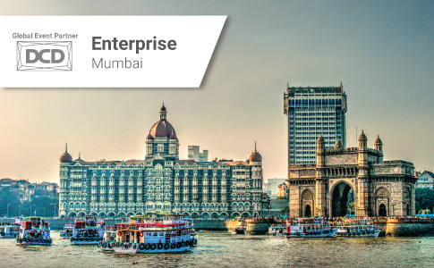 dcd_enterprise_mumbai_485x300.jpg