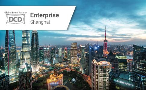 dcd_enterprise_shanghai_485x300.jpg