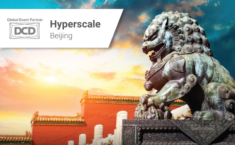 dcd_hyperscale_485x300.jpg