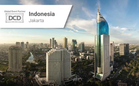 dcd_indonesia_485x300.jpg