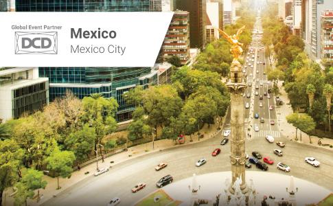 dcd_mexico_485x300.jpg