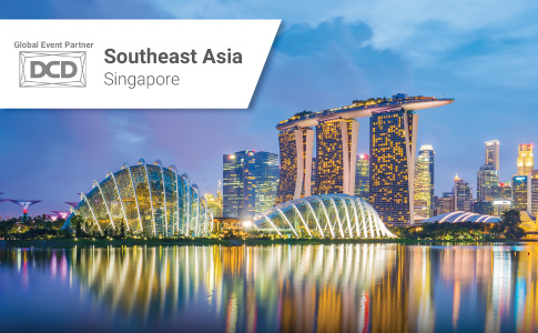 dcd_southeast_asia_485x300.jpg