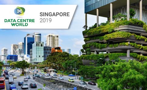 dcw_singapore_485x300.jpg