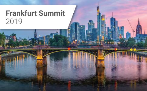 frankfurt_summit_19_485x300.jpg