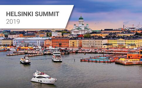 helsinki_summit_19_485x300.jpg