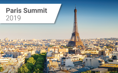 paris_summit_19_485x300.jpg