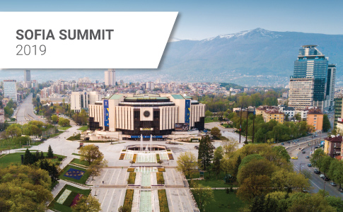 sofia_summit_485x300.jpg