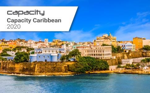Capacity Caribbean