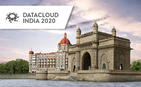 Datacloud India
