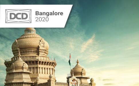 DCD > Bangalore