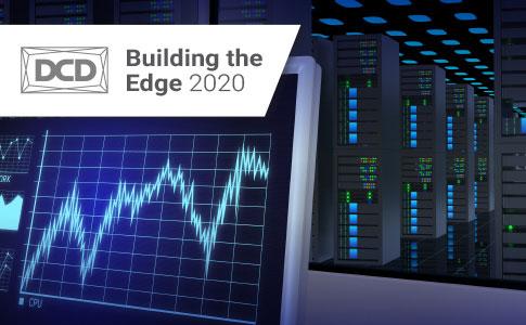DCD>Building the Edge Virtual