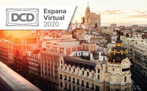 DCD>España Virtual