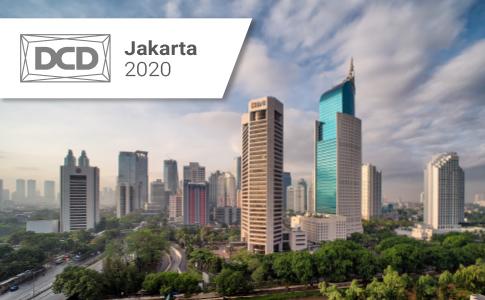 DCD > Yakarta