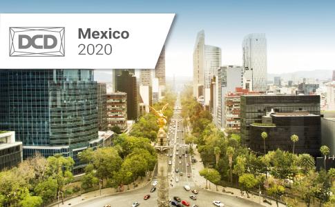 DCD>México