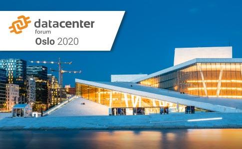Datacenter Forum
