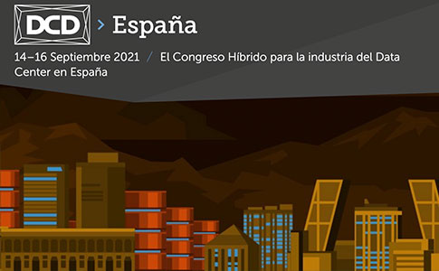 DCD>Espana