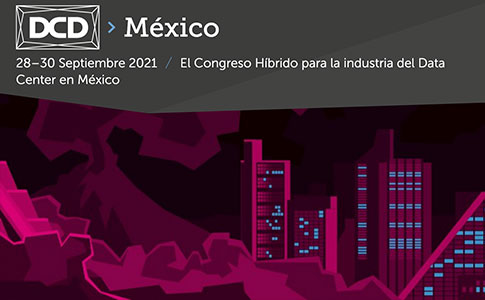 DCD>Mexico
