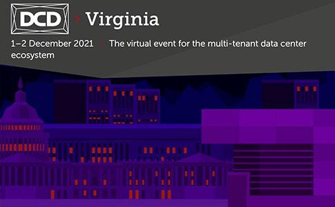 DCD>Virginia