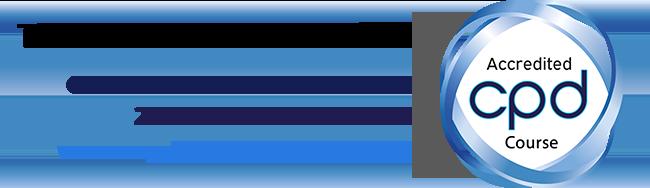 Поставщик CPD: 21536 (2021 - 2023)