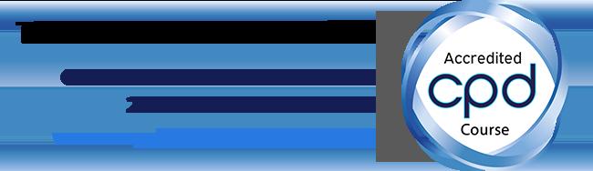 Proveedor de CPD: 21536 (2019 - 2021)