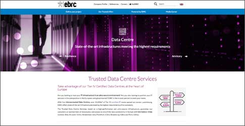 ebrc_page
