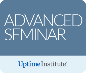 Advanced Seminar