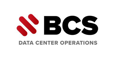BCS Data Center Operations