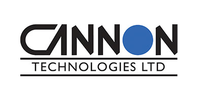 Cannon Technologies