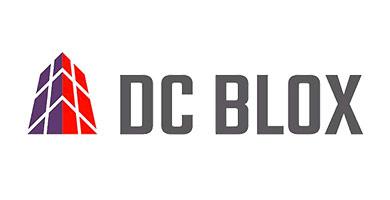DC BLOX
