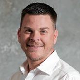 Justin Kellerman - Data Exchange