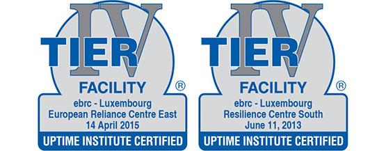 FOIL_EBRC_Reliance-Centre_TIIICCF__555x217.jpg