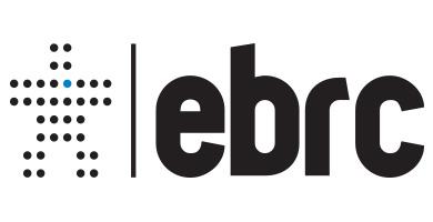 ebrc_logo_390x200.jpg