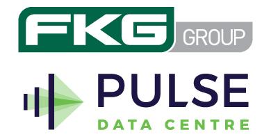 FKG_Pulse.jpg