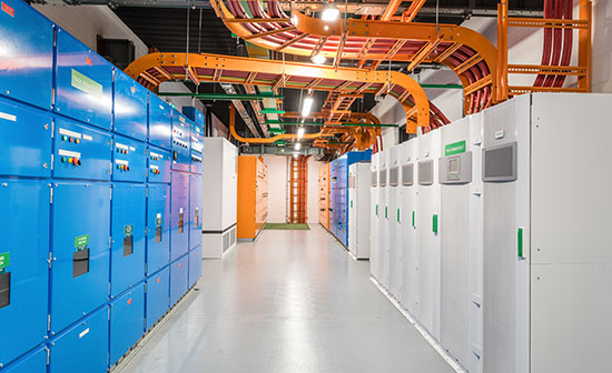PulseDataCentre-pipes_550x336.jpg