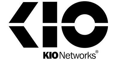 KIO-Networks_logo_390x200.jpg