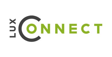 luxconnect_logo_390x200.jpg