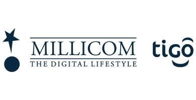 Millicom - Tigo